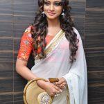 Shilpi Sharma (6)