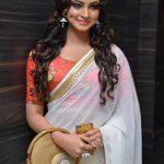 Shilpi Sharma (7)