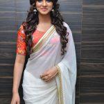 Shilpi Sharma (8)