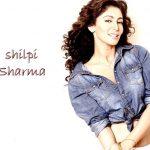 Shilpi Sharma  (9)