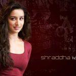 Shraddha Kapoor 10