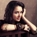 Shraddha Kapoor 15