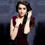 Shraddha Kapoor 3