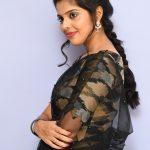 Shravya Nandini (10)