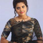 Shravya Nandini (11)