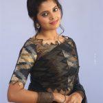 Shravya Nandini (12)