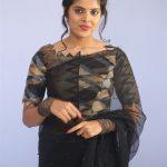 Shravya Nandini (14)