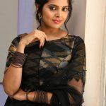 Shravya Nandini (5)