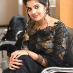 Shravya Nandini (6)
