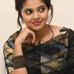 Shravya Nandini (7)