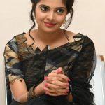 Shravya Nandini (8)