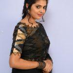 Shravya Nandini (9)