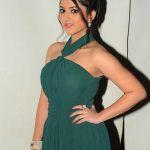 Shreya Sharma (2)