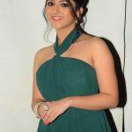 Shreya Sharma (3)