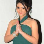 Shreya Sharma (4)