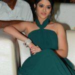 Shreya Sharma (5)