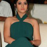 Shreya Sharma (8)