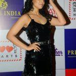 Shriya Saran  (14)