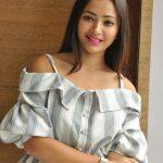 Shweta Basu Prasad  (10)