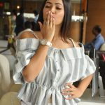 Shweta Basu Prasad  (12)