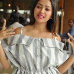 Shweta Basu Prasad  (13)