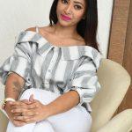Shweta Basu Prasad  (15)