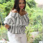 Shweta Basu Prasad  (16)