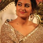 Sonakshi Sinha (10)