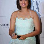 Sonakshi Sinha (14)