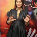 Sonakshi Sinha (4)