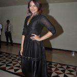 Sonakshi Sinha (5)