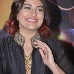 Sonakshi Sinha (6)