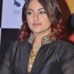 Sonakshi Sinha (7)