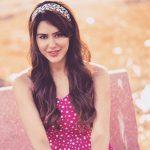 Sonam Bajwa (22)