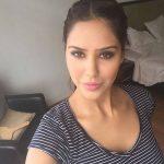 Sonam Bajwa (29)