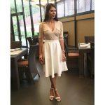 Sonam Bajwa (36)