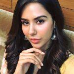 Sonam Bajwa (39)