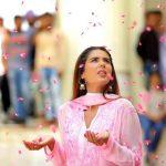 Sonam Bajwa (42)