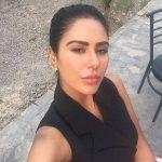 Sonam Bajwa (45)