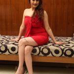 Sonia Agarwal (10)