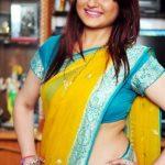 Sonia Agarwal (11)