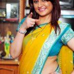 Sonia Agarwal (12)