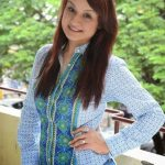 Sonia Agarwal (13)