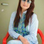 Sonia Agarwal (14)