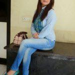 Sonia Agarwal (15)