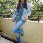 Sonia Agarwal (16)