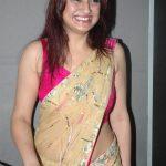Sonia Agarwal (17)