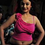 Sonia Agarwal (4)