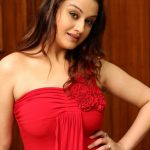 Sonia Agarwal (7)