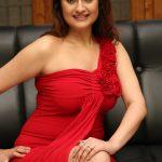 Sonia Agarwal (9)